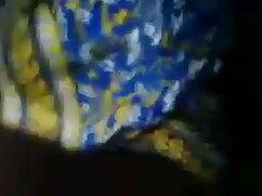 ভদ্রমহিলা প্যান্টি হাতের কাজ চুদা চুদি করা সামনেথেকে পরিণত