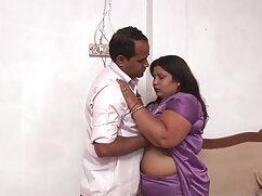 ব্লজব ভিডিও চোদা চুদি স্বামী ও স্ত্রী