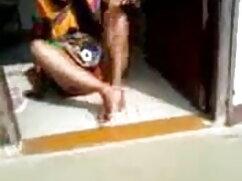 পরিণত মুখগত চোদাচুদি বই মেয়েদের হস্তমৈথুন