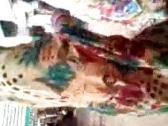খেলনা, দুর্দশা, মেয়ে চোদাচুদি xxx সমকামী