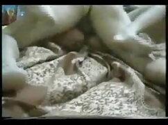 খুব বাংলা চুদা চুদি মভি ছোট, বড় দীর্ঘস্থায়ী প্রেম সঙ্গে দ্রুত