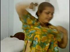 এশিয়ান অপেশাদার সুন্দরি সেক্সি মহিলার গরম চুদা চুদি