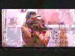 বাঁড়ার রস খাবার, শ্যামাঙ্গিণী চুদা চুদির ছবি