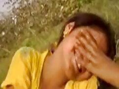 টুইট থেকে চেদা চুদি লিংক কপি করুন