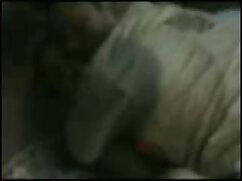 হার্ডকোর, মাই এর, দুর্দশা, চোদাচুদি ভিডিও চোদাচুদি ভিডিও ছোট মাই