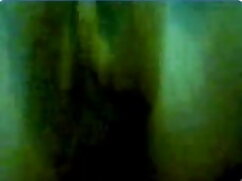 ব্লজব স্বামী চুদা চুদি দেখবো ও স্ত্রী