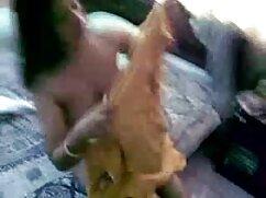 প্রচণ্ড উত্তেজনা মা ছেলে চোদা চুদি মম রুক্ষ পায়ু