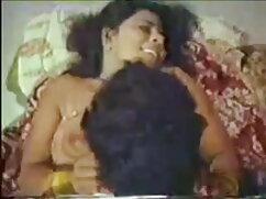 শ্যামাঙ্গিণী, ব্লজব, ডারেক চুদা চুদি