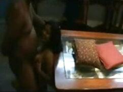 অপেশাদার, বড় সুন্দরী জোর করে চোদাচুদি ভিডিও মহিলা,