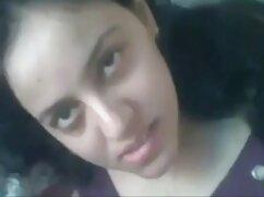 Judit Uryah-স্প্যাম মাগি চোদাচুদি
