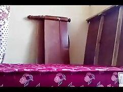 মেয়ে হিজড়া, উভমুখি যৌনতার, চোদাচুদি ভিডিও ওয়েবক্যাম