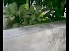 মহিলাদের চোদাচুদি ভিডিও চোদাচুদি ভিডিও অন্তর্বাস যৌন্য উত্তেজক মাই এর