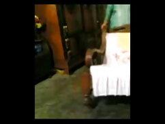 মেয়ে সমকামী সুন্দরী বালিকা সুন্দরি সেক্সি চোদা চুদি সেক্সি মহিলার