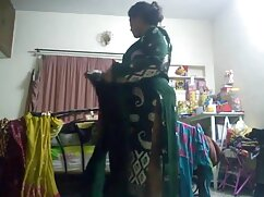 ছোট দেবর ভাবির চোদাচুদি মাই শ্যামাঙ্গিণী ব্লজব মৌখিক