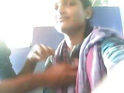 কালো, সুন্দরি সেক্সি জঙ্গলে চোদাচুদি মহিলার, বড়ো মাই