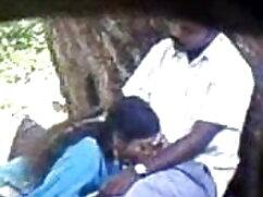 কনডম, বড় মেয়েদের চোদাচুদি সুন্দরী মহিলা, পোঁদ